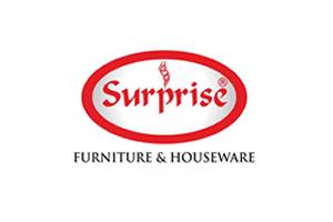Surprise Furniture