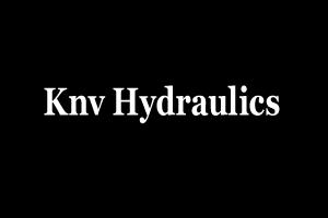 Knv Hydraulics