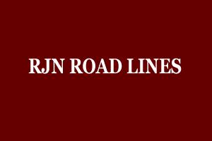 RJN ROAD LINES