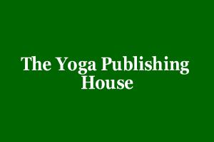 The Yoga Publishing House