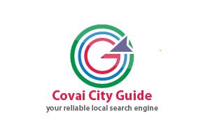 Covai City Guide