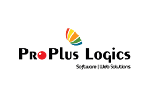 ProPlus Logics Digital