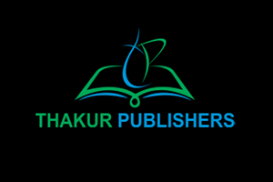 Thakur Publisher