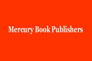 Mercury Book Publishers