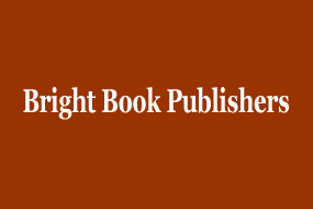 Bright Book Publishers