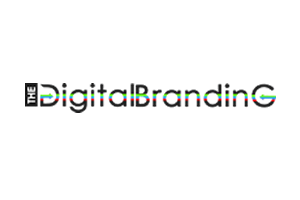 The Digital Branding