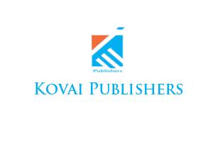 Kovai Publishers