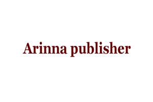 Arinna publisher