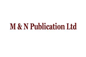 M & N Publication Ltd