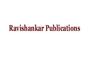 Ravishankar Publications