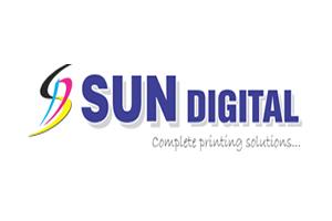 Sun Digital Flex Printing