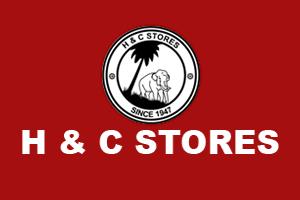 H & C Stores