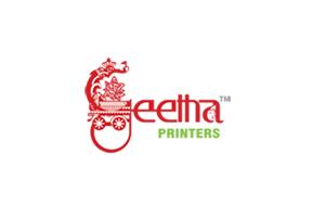 Geetha Printers