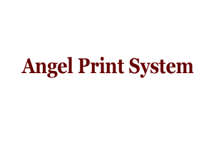 Angel Print System