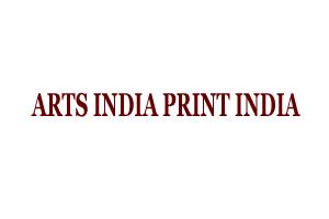 ARTS INDIA PRINT INDIA