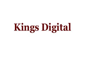 Kings Digital