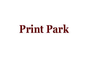 Print Park