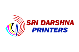 Sri Darshna Printers