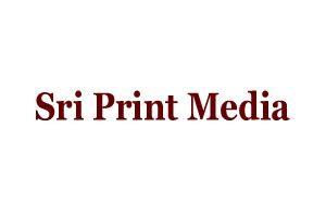 Sri Print Media