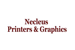 Necleus Printers & Graphics