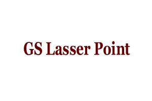 GS Lasser Point