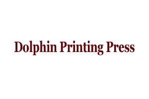 Dolphin Printing Press