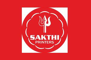 Sakthi Printers