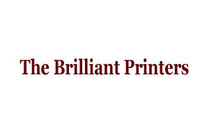 The Brilliant Printers