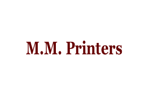 M.M. Printers