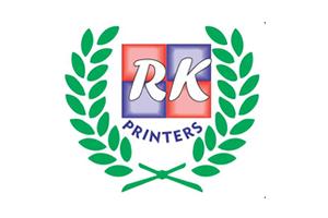 RK Printers