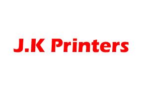 J.K Printers