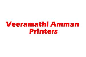 Veeramathi Amman Printers