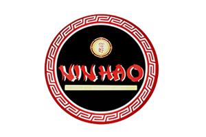 Ninhao Chinese Restaurant