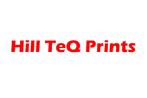 Hill TeQ Prints Gandhi Puram