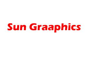 Sun Graaphics