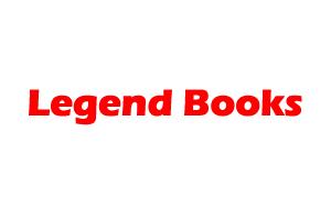 Legend Books Edayarpalayam