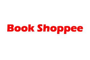 Book Shoppee