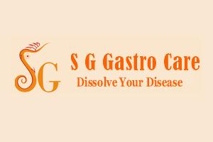 SG Gastro Care