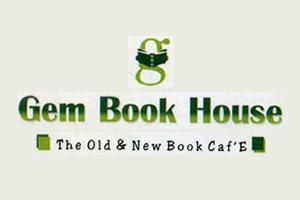 Gem Book House