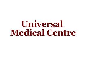 Universal Medical Centre