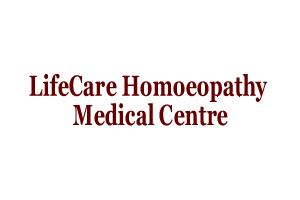 LifeCare Homoeopathy Medical Centre