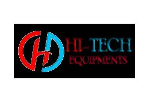 HiTech Equipments