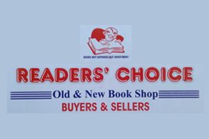 Readers s Choice