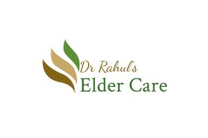 Dr Rahuls Elder Care