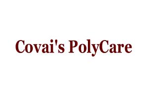 Covais PolyCare