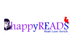 happyREADS