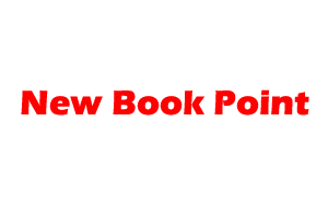 New Book Point