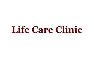Life Care Clinic