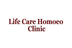 Life Care Homoeo Clinic