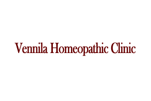 Vennila Homeopathic Clinic